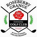 Roseberry Grange Golf Club